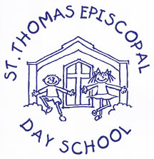 St Thomas Day School